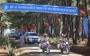 Đắk Lắk mít tinh kỷ niệm 54 năm ngày Dân số Việt Nam