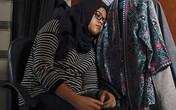 Một năm sau thảm họa MH17: Nỗi đau khôn nguôi của các gia đình nạn nhân