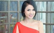 """Việt Trinh: """"Tôi không bị """"sốc"""" khi không còn hot như trước"""""""
