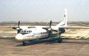 Một mình bắn chết 4 tên không tặc máy bay Vietnam Airlines