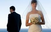Bị mẹ chồng đối xử thậm tệ vì cố vay 200 triệu làm đám cưới