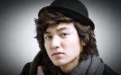 Nỗi tuyệt vọng vì bị dập nát xương đùi của Lee Min Ho
