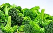 6 thực phẩm chống ung thư có trong tủ lạnh nhà bạn