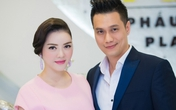 """Việt Anh: """"Kỳ vẫn chê tôi là người cứng nhắc"""""""