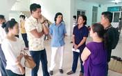 Quyền Linh, Bình Minh đến thăm diễn viên Nguyễn Hoàng