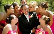 Các phong tục cưới xin quái chiêu nhất thế giới