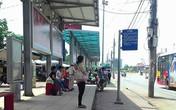 Truy lùng hai phụ nữ dùng iPhone gây mê, cướp tài sản ở Hà Nội