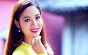 Hoa hậu Mai Phương vẫn trẻ trung dù có 2 con