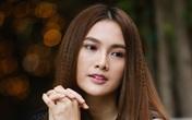 Anh Thư chọn cách ứng xử sau ly hôn như Trương Ngọc Ánh