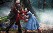 'Into the Woods'  phim cổ tích không dành cho trẻ em