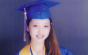 Jennifer Phạm từng được 3 cậu bạn thân cùng yêu