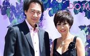 Khánh Hà: 'Tô Chấn Phong khuyến khích tôi mặc sexy'