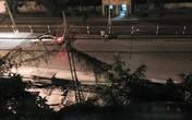 Câu chuyện đêm khuya giữa người ăn xin và tài xế ô tô tại Quảng Ninh gây xúc động mạnh