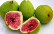 3 loại quả màu xanh giúp trị mụn cấp tốc