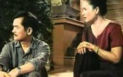 NSND Lan Hương kể về bộ phim cuối cùng của NSƯT Anh Dũng