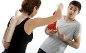 9 điểm xấu của phụ nữ dễ bị chồng bỏ