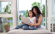 Bí quyết khiến con trẻ hào hứng học