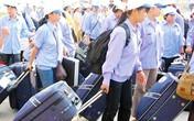 """Lục Ngạn, Bắc Giang: Chuyện buồn của những lao động """"chui"""" bên kia biên giới"""