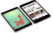 Nokia N1 bán 20.000 chiếc chỉ trong hơn 4 phút