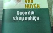 Bộ sách quý sau 20 năm tác giả mất mới ra mắt người Việt