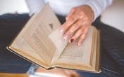 8 sở thích giúp bạn trở thành sếp giỏi