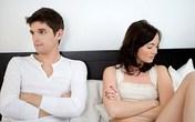 Quyết định phút chót của người vợ