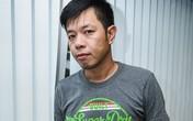 Thái Hòa: 'Tôi từ chối cát-xê vài tỷ đồng'