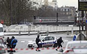 Đã tiêu diệt 3 tên khủng bố, giải thoát con tin ở Pháp