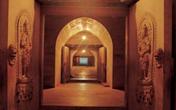 Tiết lộ bí ẩn lớn nhất về Tần Thủy Hoàng