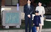 28 quy tắc dạy con đáng suy ngẫm của người Nhật