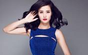 Đông Nhi gợi ý mix trang phục nổi bật, quyến rũ