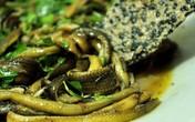 4 quán lươn đáng thử ở Hà Nội