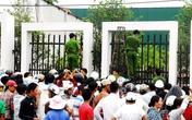Vụ thảm sát kinh hoàng ở Bình Phước: Hung thủ thảm sát 6 người khoảng 4h sáng