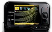 Những smartphone tốt nhất và tồi nhất của Nokia