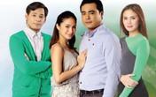 """Phát sóng bộ phim Philippines """"Hạnh phúc đánh đổi"""""""
