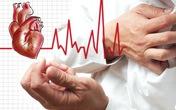Bệnh tim mạch có di truyền?