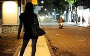 Chấn động: Hiệu trưởng mua dâm 27 năm với 12.000 phụ nữ