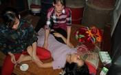 Trào nước mắt nỗi đau gia đình 3 người chết thảm khi đi đám hỏi