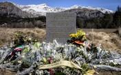 Vụ máy bay rơi: Hành khách la hét suốt 5 phút trước khi chết