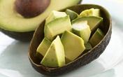 5 thực phẩm giúp cơ thể tan mỡ hiệu quả