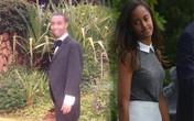 Con gái tổng thống Obama được cầu hôn bằng lễ vật đặc biệt