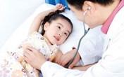 Thực phẩm bù nước khi trẻ bị tiêu chảy