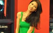 Những dấu ấn thời trang khó quên của Trang Trần