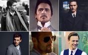 Hollywood và kỷ nguyên thống trị của các tài tử Anh