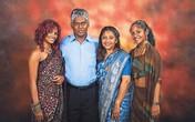 Nỗi đau câm lặng suốt một năm của gia đình thân nhân MH370