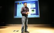10 triệu phú công nghệ trẻ thay đổi cả thế giới