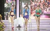 Hành trình trở thành đại diện Việt Nam dự Miss World 2015 của Lan Khuê