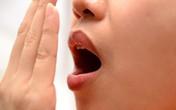 10 triệu chứng của bệnh thận bạn không được bỏ qua