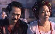 Đời bi kịch của 3 ngôi sao thành danh từ phim Châu Tinh Trì