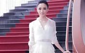 Những lần mặc đẹp ở các sự kiện giải trí của Trương Hồ Phương Nga